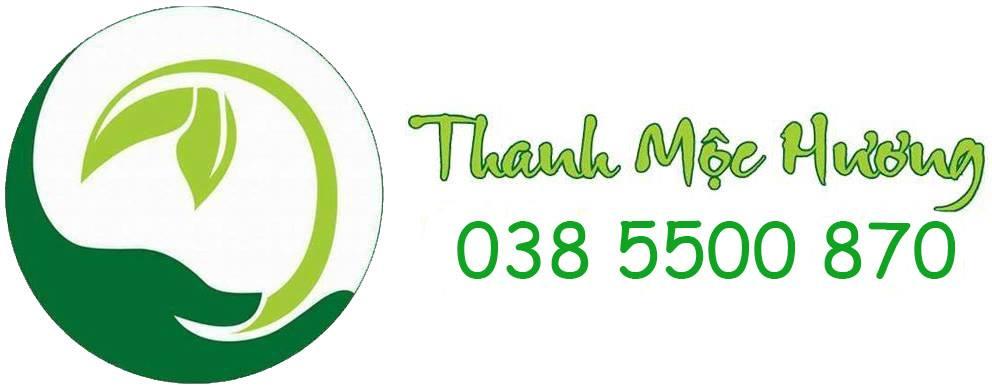 Nhà thuốc Đông y Gia Truyền Thanh Mộc Hương Website chính thức – Hotline 01685.500.870